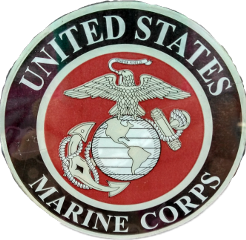 usmc marines marinecorps semperfi freetoedit