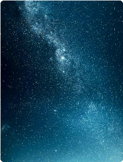 ftestickers background space freetoedit