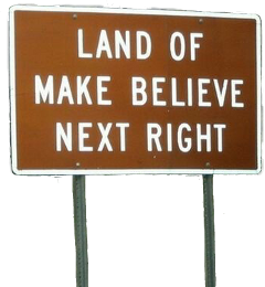 sign freetoedit