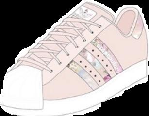 superstar adidas freetoedit