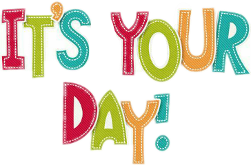today congratulations happy freetoedit