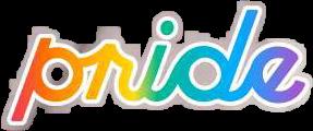 #pride #happypride #bisexual #lesbian #gay #homosexual #rainbow #rainbowlight #loveislove #loveknowsnogender #lovewins #follow #freetoedit
