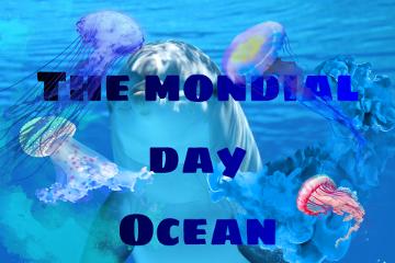 freetoedit remix ocean