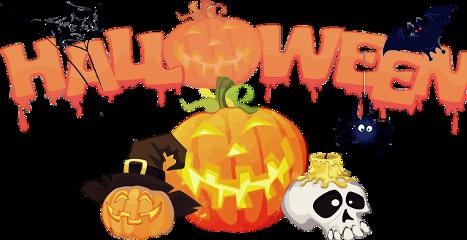 halloween remixit freetoedit
