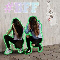freetoedit bestfriendsforever bestfriendsday