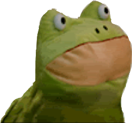 mlg frog freetoedit