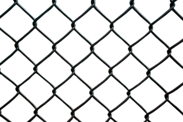 lattice freetoedit