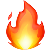 fire fuego freetoedit