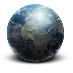planet freetoedit