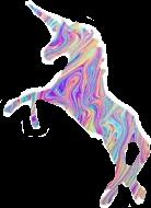 unicornio♡🐴 freetoedit unicornio