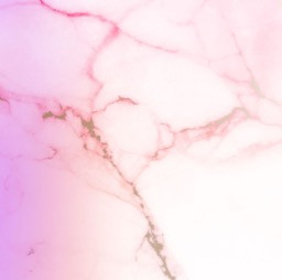 freetoedit marble background love marblebackgrounds