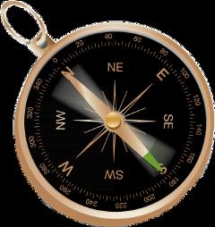 compass freetoedit