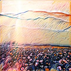 freetoedit hillsandvalleys
