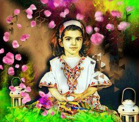 freetoedit remix remixed colorful clipart