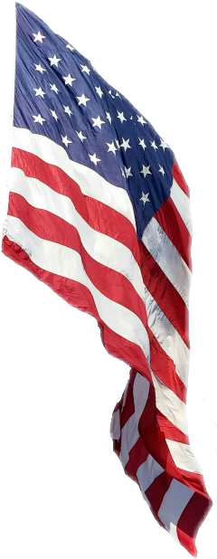 americanflag fte4thofjuly freetoedit