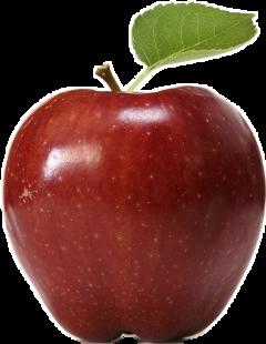 apple freetoedit