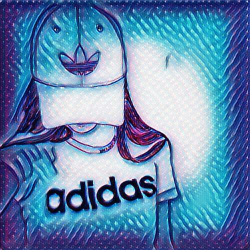 adidas tumblr girl gurl girls superstar justinbiebe