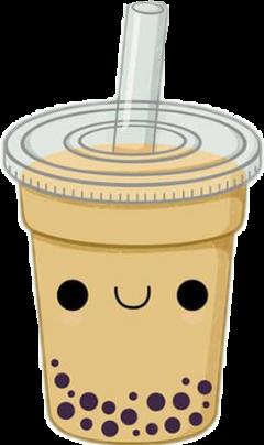 bebida coffee cafe malteada lindo