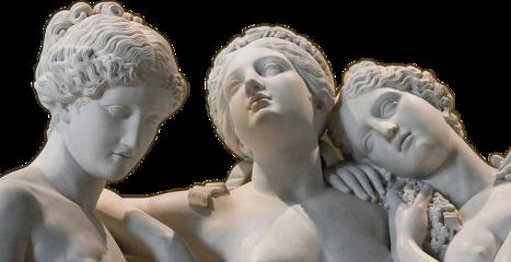 greekmythology greek art freetoedit