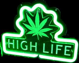 hightlife drugs weed smooke smookeweedeveryday