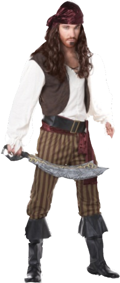 pirateksdsr freetoedit