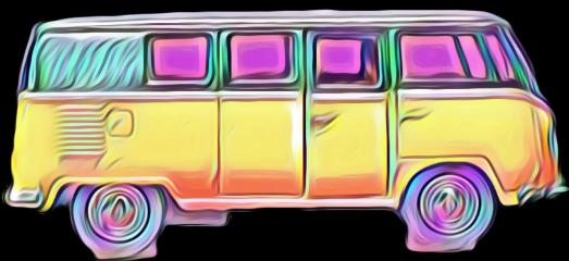 creativity rainbowmagiceffect freetoedit