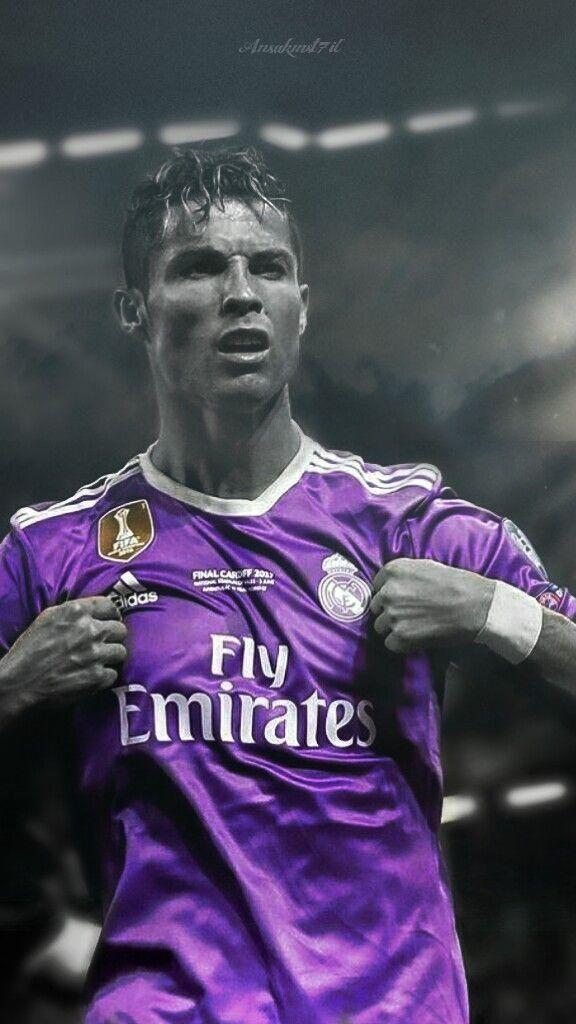 Cristiano Ronaldo Wallpaper Background Iphonebackground