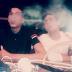 @riad_riado