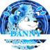 @danny_the_cheetah