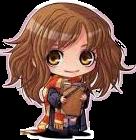 hermione freetoedit
