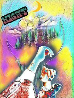 freetoedit night hands