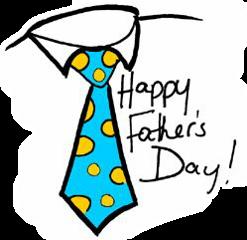 happy father freetoedit