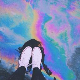 freetoedit aesthetic aesthetictumblr color tumblr