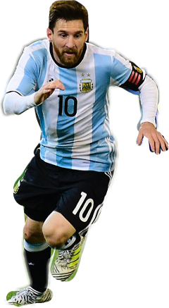 messi dios d10s bybrunoianni freetoedit
