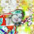 @gotamkumar6