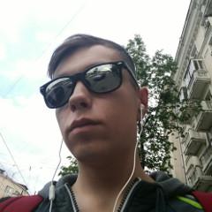 may_be_aleksey