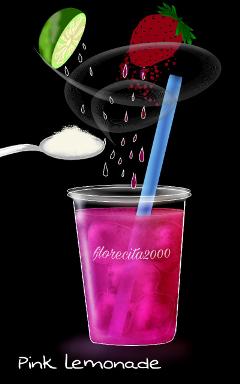 wdpfavoriterecipe mydrawing digitaldrawing noclipart nostickers