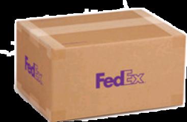 box freetoedit