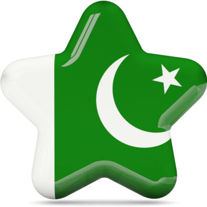 Pakistan flag pakistaniflag pakistanibadge badge pakist