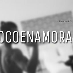 freetoedit locoenamorado abraham