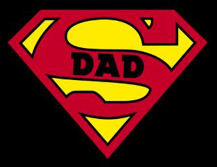 dad papa diadelpadre fathersday super freetoedit