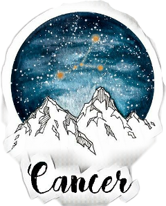 cancer astrology freetoedit