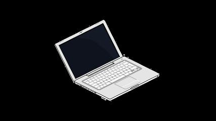 laptop computer computadora tumblr pc freetoedit