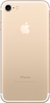 iphone7 png iphone phone trasero