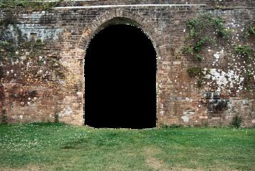 arch freetoedit