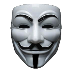 anonimous freetoedit