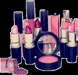 cosmeticos freetoedit