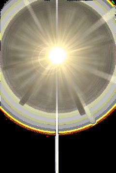 sunshine freetoedit