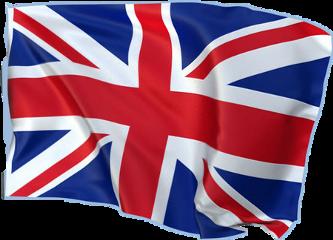 englishflag brittishflag unionjack