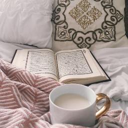 freetoedit quran quranquotes quranquote coffee